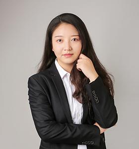 王琦琪-首席设计师