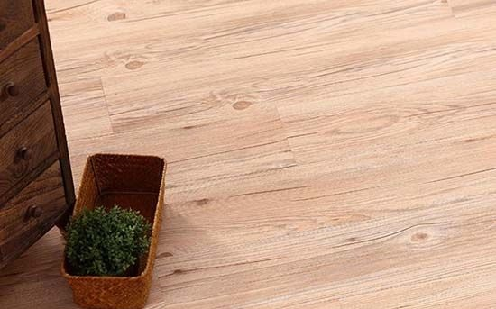 冬季地板装修有哪些方面需要注意