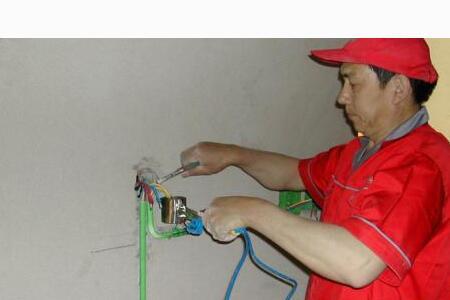装修水电的验收方法有哪些 需要注意什么