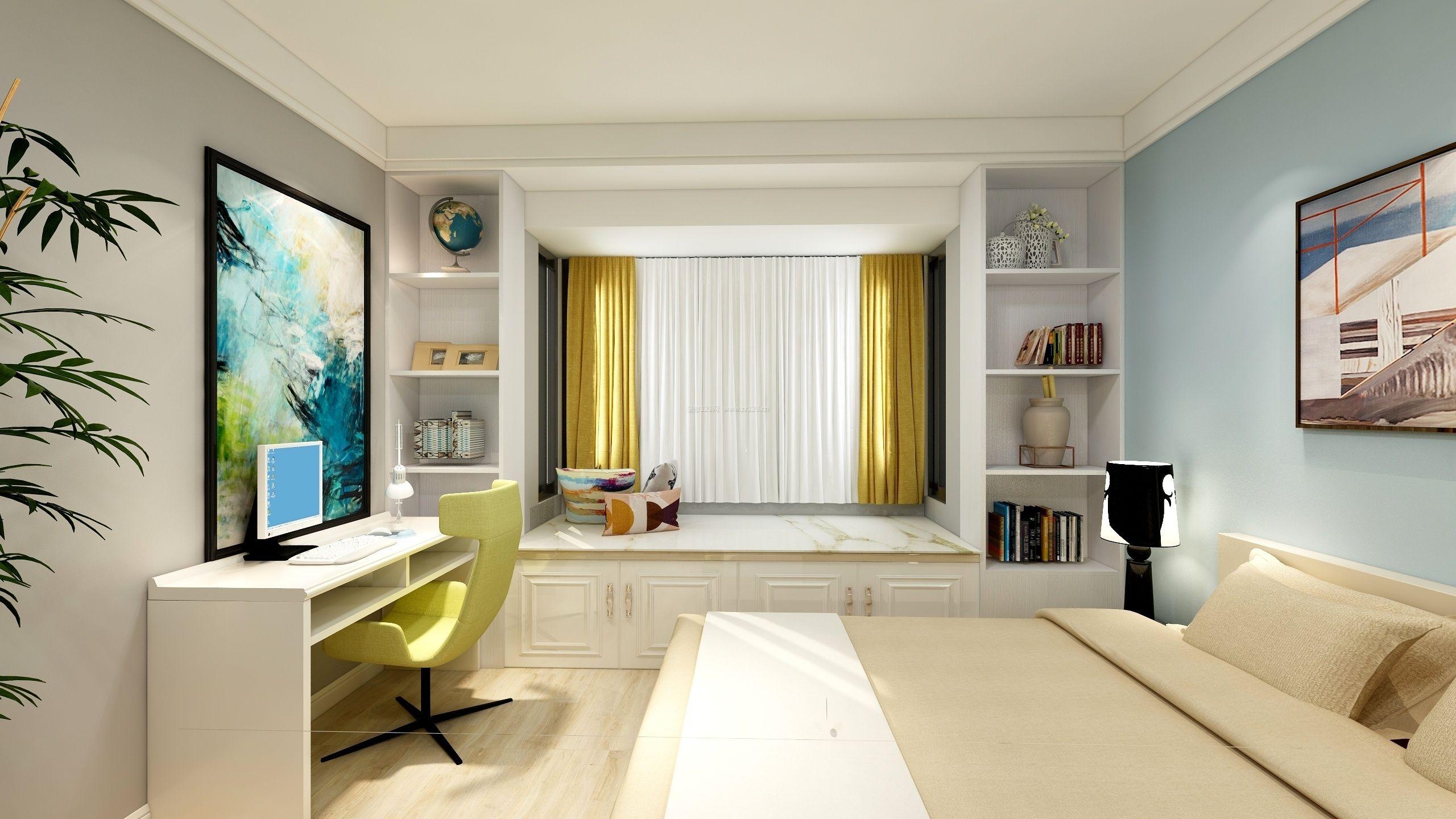 家装中色彩搭配有哪些需要注意的地方?