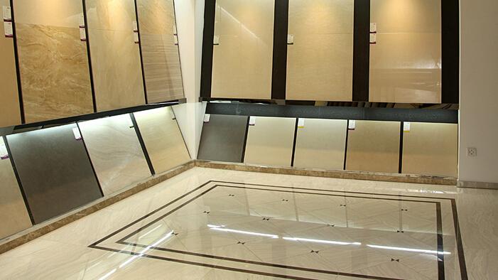 地板铺贴后的验收方法 你知道吗?