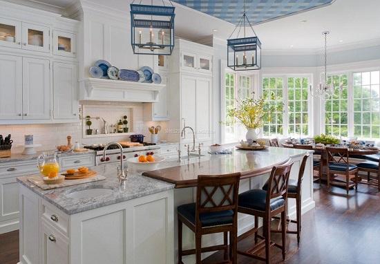 厨卫装修防水有哪些地方需要注意