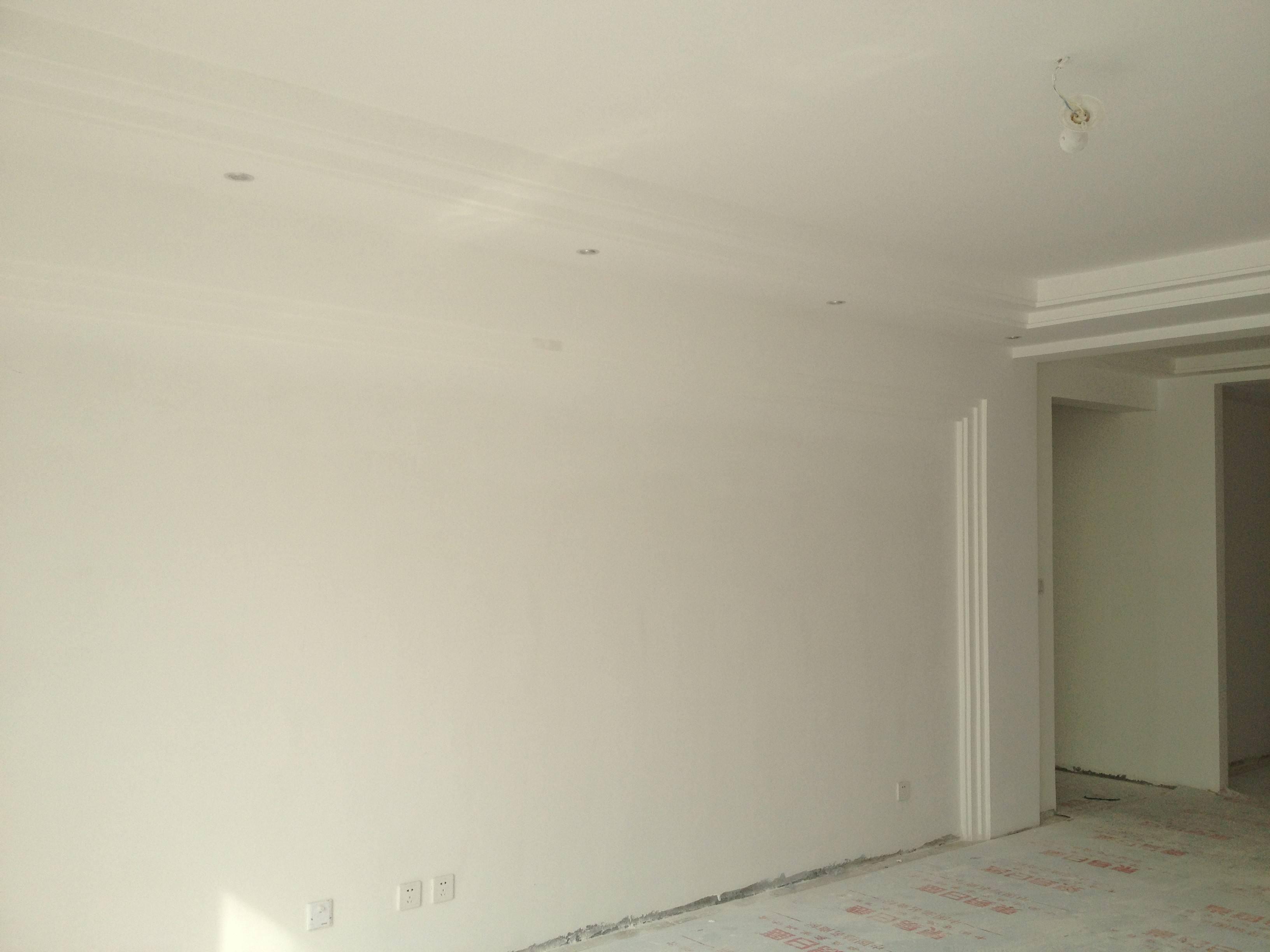 壁纸和乳胶漆 装修时该怎么选?
