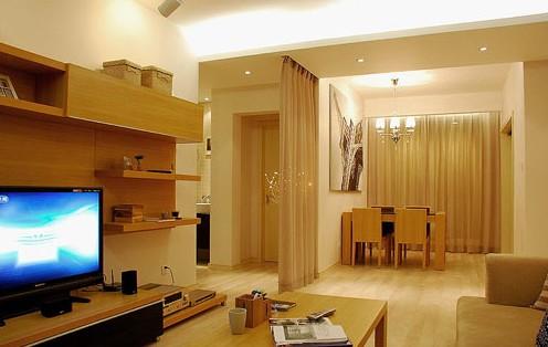 长沙装饰丨优质木家具应该如何选购?