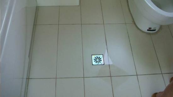 长沙装饰丨墙地面装修完后应该怎么验收?