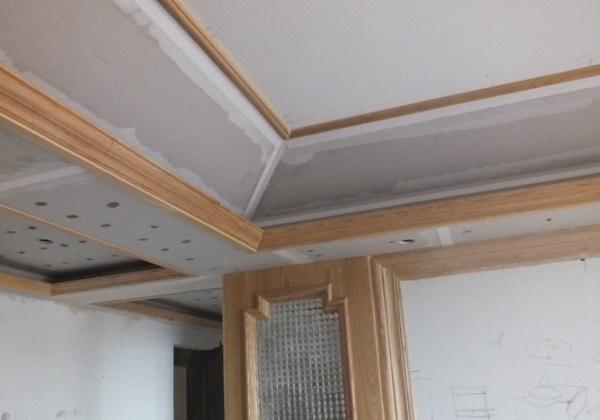 装修必看:木工施工要点有哪些?