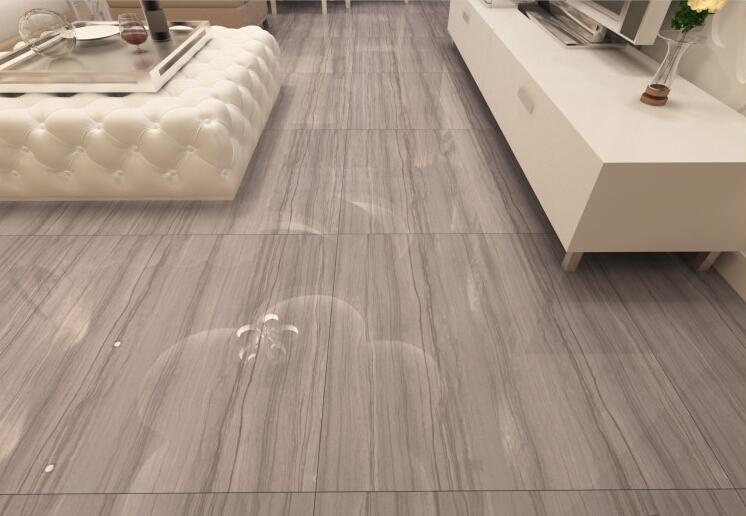 长沙装饰公司丨装修时瓷砖应该如何选购?