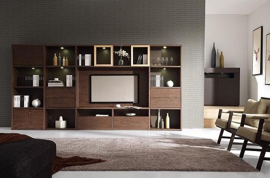 板式家具的选购技巧和注意事项有哪些?