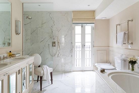 长沙装饰丨卫生间的防水补救措施有哪些?