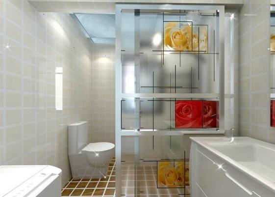 卫生间墙面渗水怎么办?原因在哪里?