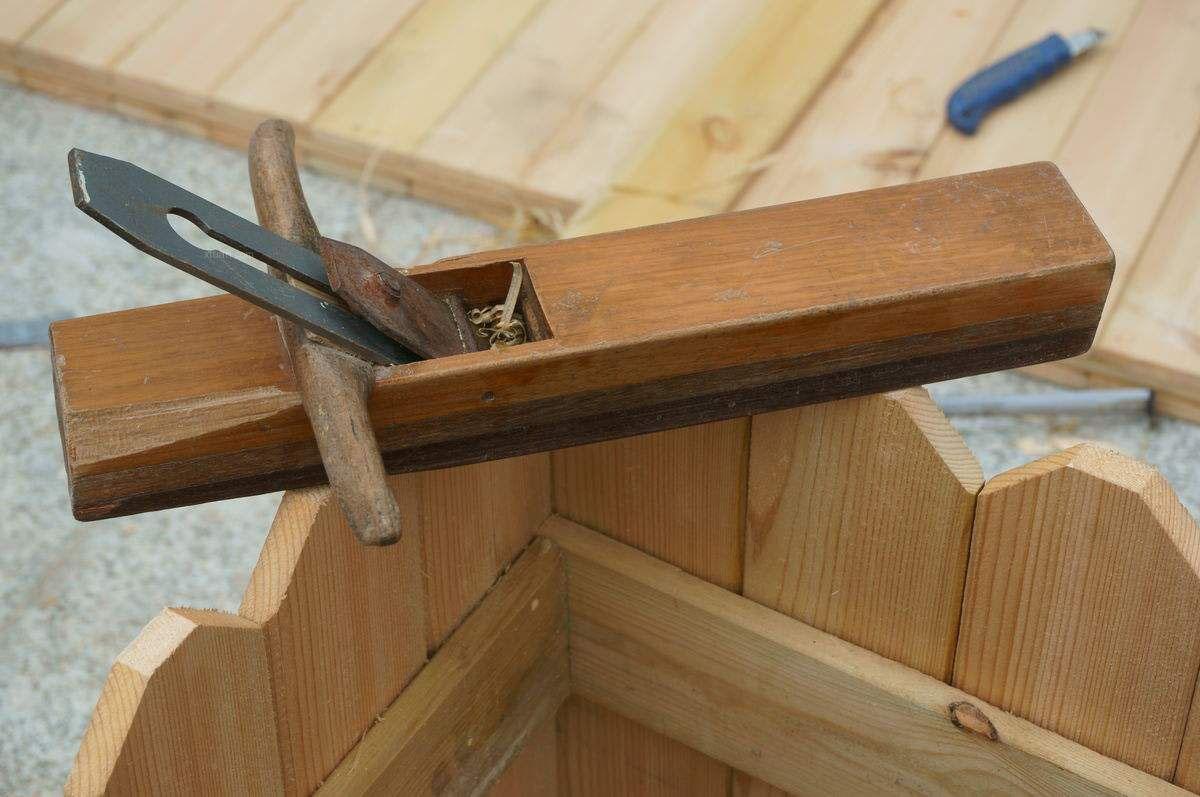 长沙装饰丨木工装修施工有哪些要点?