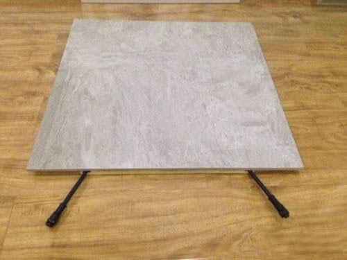 自发热瓷砖怎么样?有哪些优缺点?
