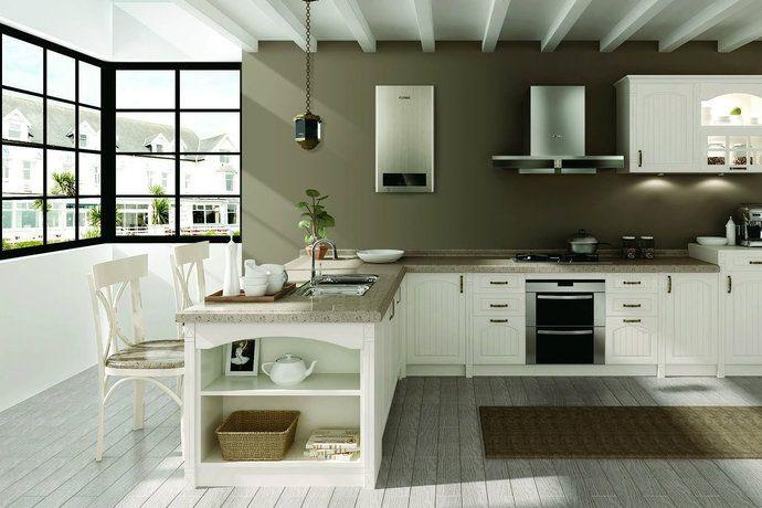 整体橱柜的台面选择以及验收方法有哪些?