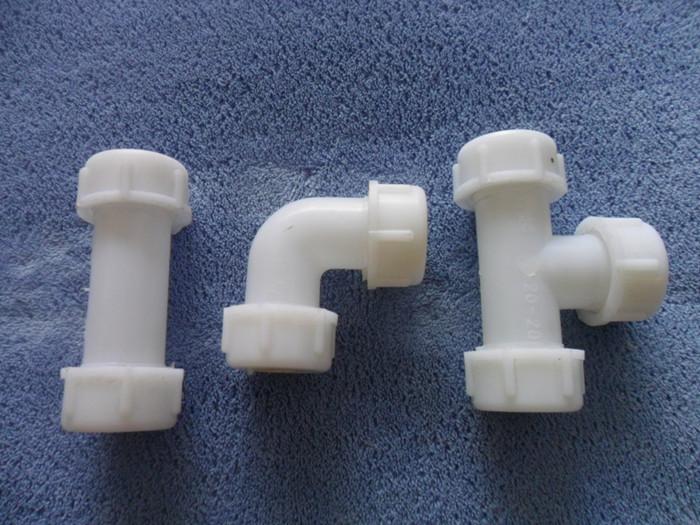 长沙装修丨塑料水管的选购技巧有哪些?