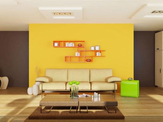 长沙装修公司丨室内软装的主要内容有哪些?