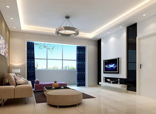 家庭装修完成后 影响入住时间的因素有哪些?