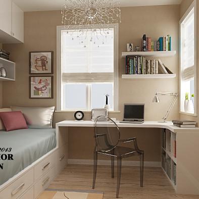 长沙装修丨家具的选购方法有哪些?