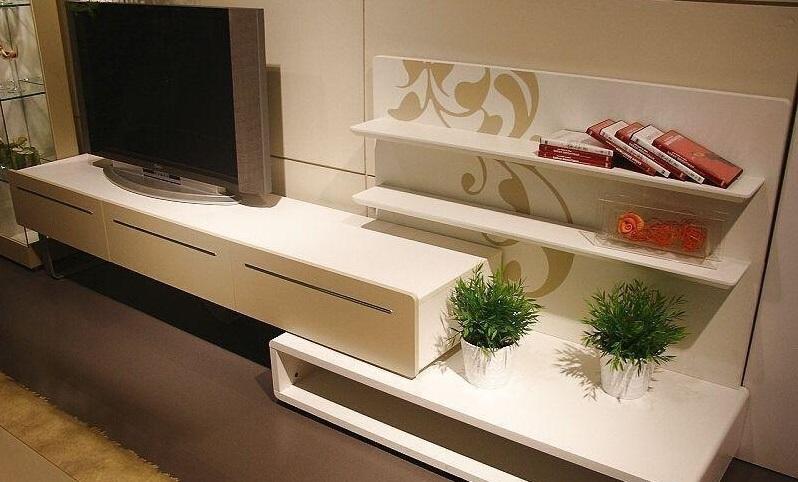 长沙装饰丨客厅家具怎么摆放才更加合理?