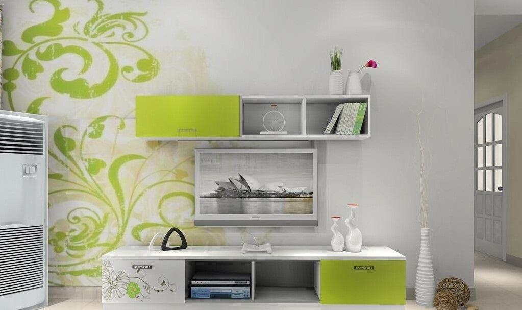 客厅家具从采光通风上应该如何搭配?