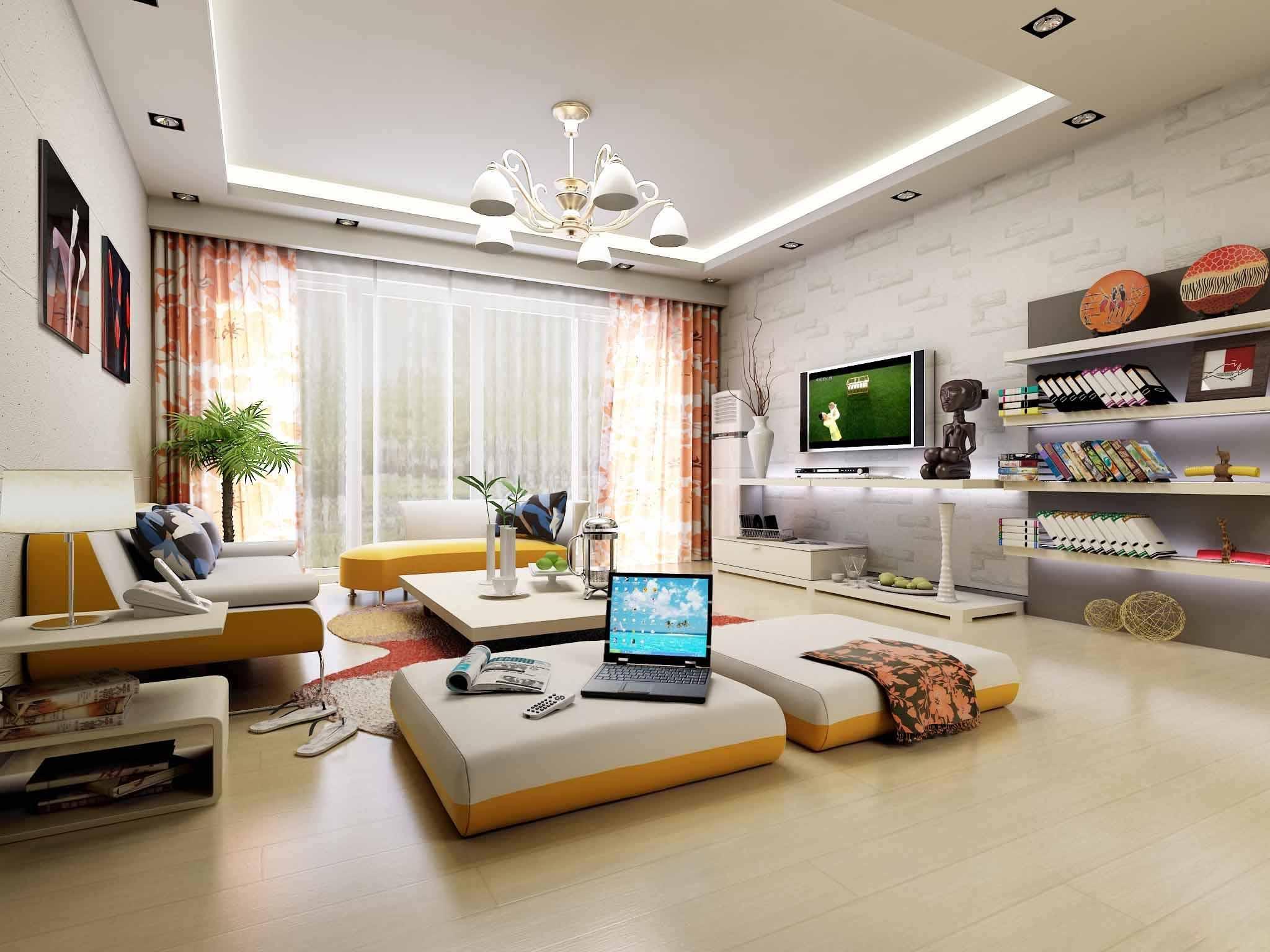 长沙装修公司丨别墅墙面的验收技巧有哪些?