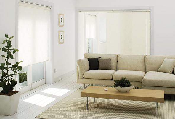 长沙装修丨白色的墙面脏了怎么办?