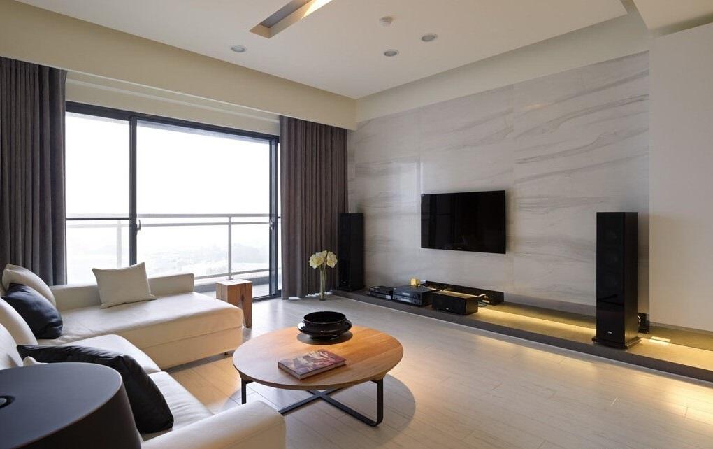 客厅家具最适合的颜色搭配有哪些?