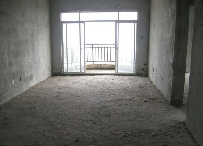 长沙装修公司丨新房装修前不得不知的收房验房要点!