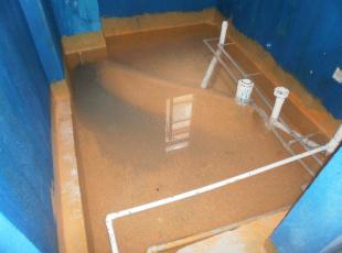 长沙装修丨泥瓦工验收的注意事项有哪些?