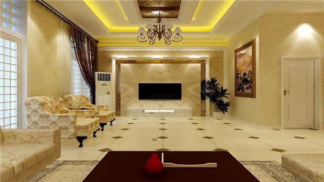房屋装修问题多 过来人告诉你的装修建议别错过!
