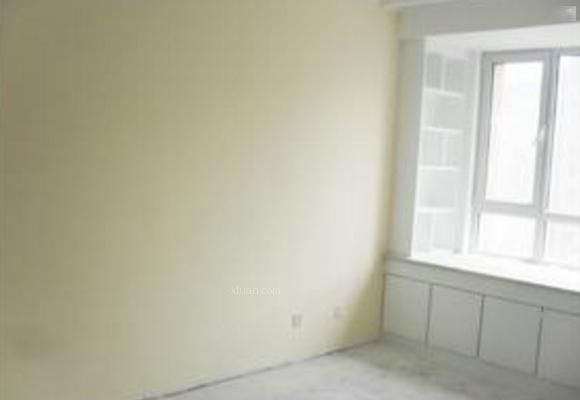 长沙装饰丨旧房墙面改造如何重刷乳胶漆?