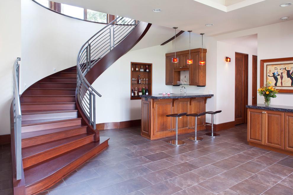 长沙装修丨装修后房屋验收的标准有哪些?