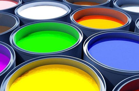 长沙装修公司丨水性油漆的优缺点以及用法有哪些?