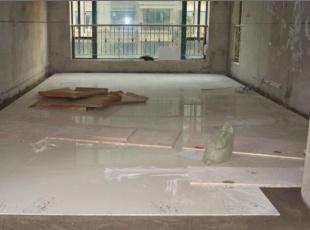 瓷砖施工问题多如何避免?四大应对妙招告诉你!