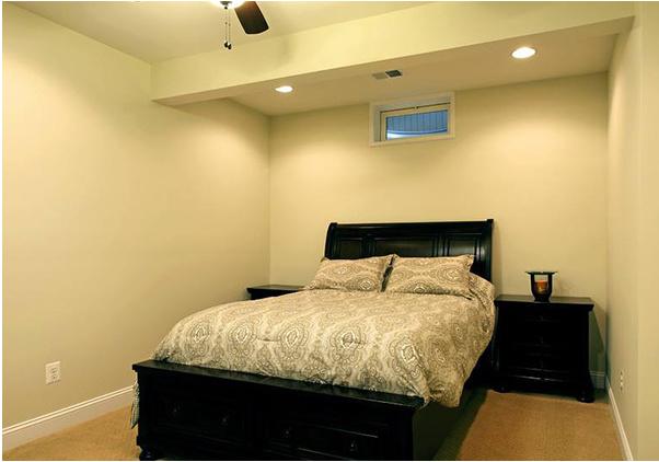 地下室做出租房合适吗?应该怎么改造?