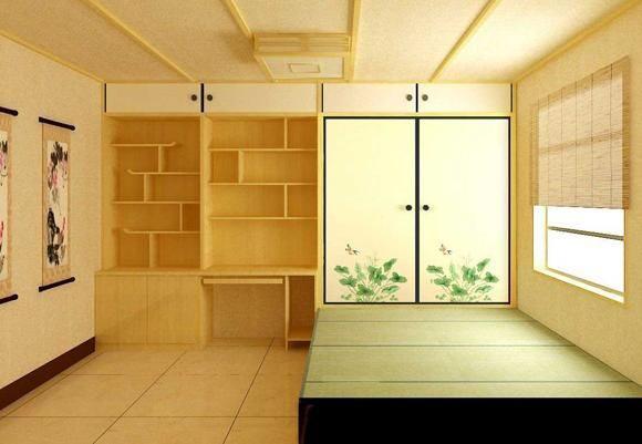 两室一厅变三室一厅怎么改?四大妙招来帮你!