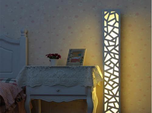 卧室灯具应该怎么搭配?需要注意些什么?