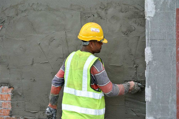 墙面抹灰怎么才能平整?应该如何验收?