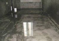 长沙装饰:卫生间防水施工工艺是什么?