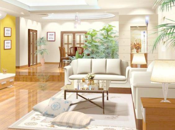 长沙装饰丨房屋装修合同中的陷阱有哪些?