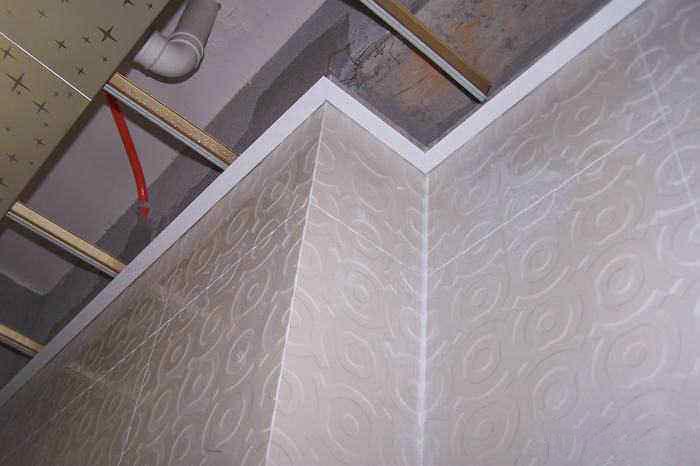 什么是瓷砖阳角?瓷砖阳角应该怎么处理?