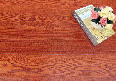 冬季地板保养需要注意些什么?