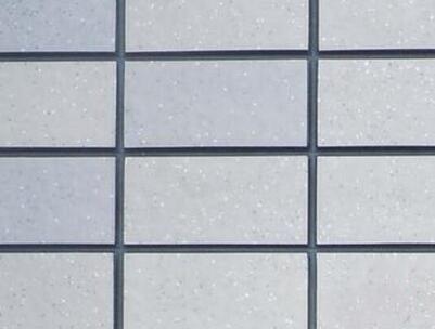 瓷砖填缝剂和瓷砖美缝剂有什么不同?