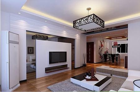 长沙家装公司丨旧房改造装修有哪些注意事项?