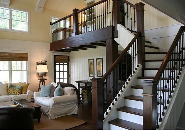 别墅装修须知:别墅装修之前需要做哪些准备?