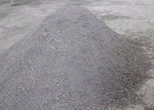 长沙家装公司丨水泥砂浆和混合砂浆有什么区别?