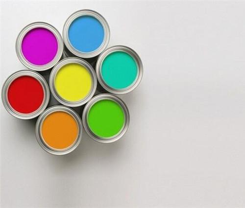 梅雨季节油漆施工有什么影响?需要注意什么?