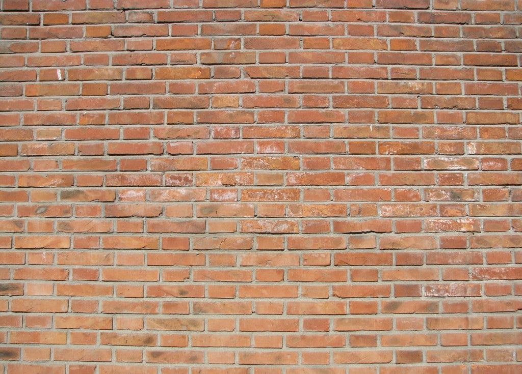 什么是清水墙?什么是混水墙?两者有什么区别?