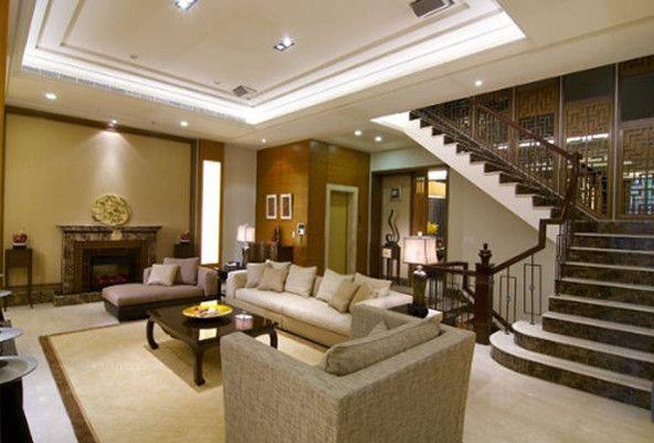 房屋验收:家居楼梯安装好后应该怎么验收?