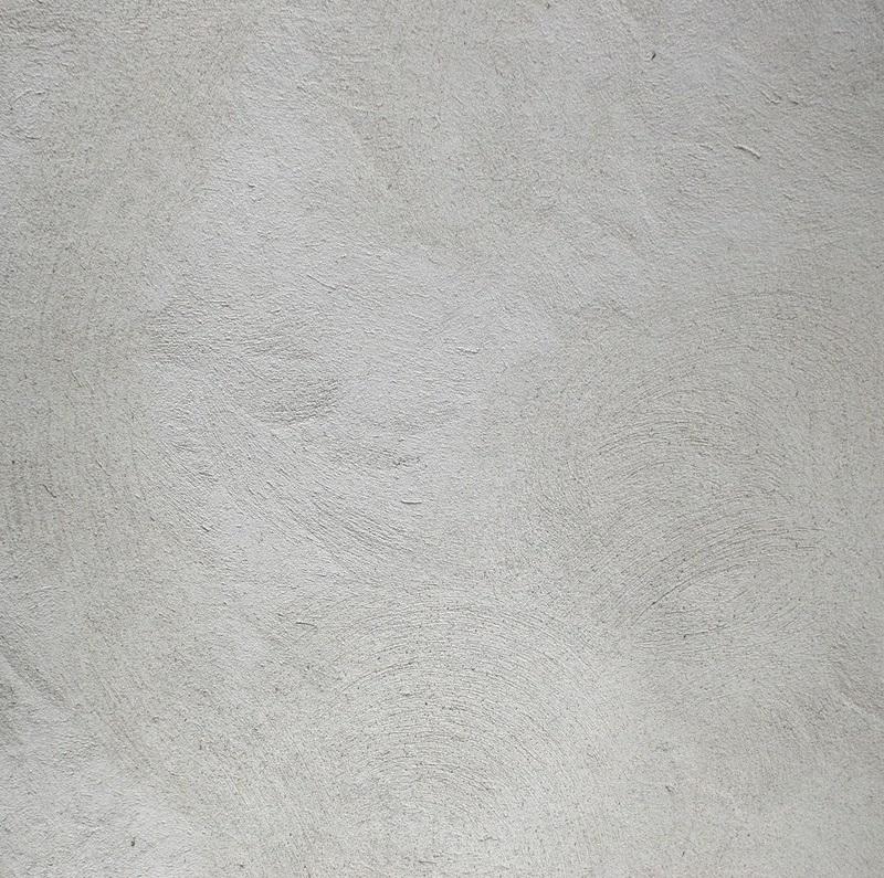 黑水泥有哪些分类?与白水泥的区别是什么?