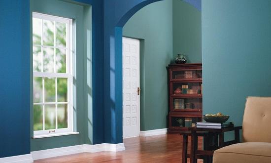 墙面装修中墙面漆的验收要点和误区有哪些?